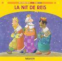 La nit de reis - roser odriozola vilaseca - Álbumes web de Picasa CONTE