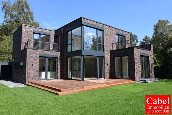 31 best ideas about bauko haus on pinterest villas conservatory and courtyard house - Wintergartendesigns