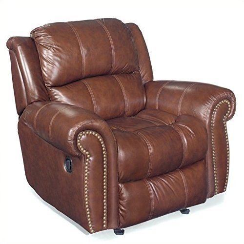 Pin On Best Reclining Sofas And Loveseats Reviews