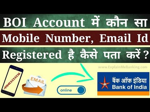 0ce19b967ff400c626c879f204d0043a - How To Get Address Using Mobile Number In India