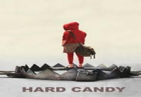 Https Video Egybest News Watch Php Vid B05e7e14d Hard Candy Candy Film Movies Online