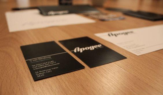 2013 Vega Brand Challenge - Agency VI by Tj van Rensburg, via Behance