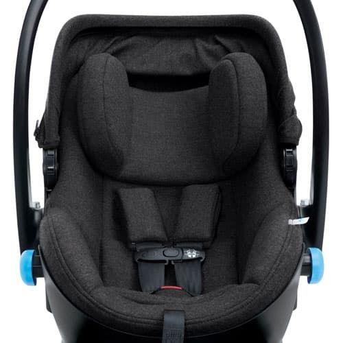 Best Baseless Infant Car Seat, Baseless Infant Car Seat