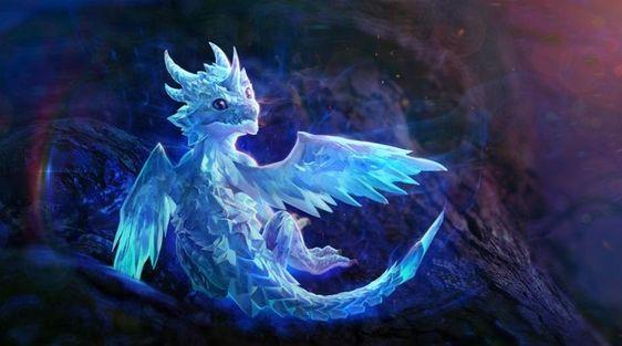 Dragon Aquatique 0ce20d83ee3cdb33c104f1babbc71eac