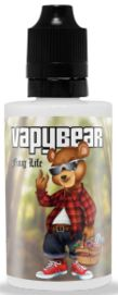 -15% sur liquides Fuug Life (shop fr) ! http://www.vapoplans.com/2016/04/15-sur-liquides-fuug-life-shop-fr.html
