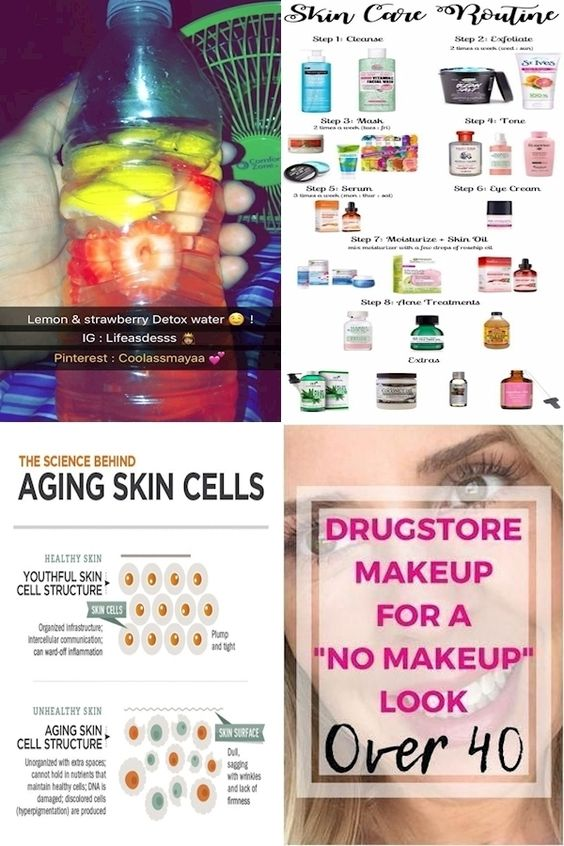 Best Skin Care Products For 50 Year Old Woman Best Face Cream For 36 Year Old Skincare Routine F Aging Skin Skin Care Anti Aging Skin Care