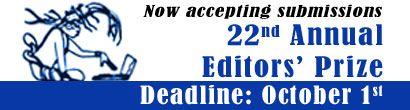 writing contests boston