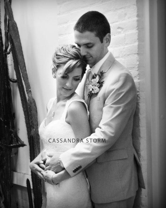 #wedding #bride #groom #photography #portraiture #riverdalemanor #blackandwhite #cassandrastorm #www.cassandrastorm.com #lancaster #pa