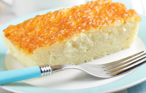 Uncle Ben S Old Fashioned Rice Pudding