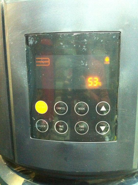 INSTALACIÓN #DOMUSA #BIOCLASS Y BOMBA DE CALOR AEROTÉRMICA Instalación de #caldera de #pellets para calefacción y Bomba de calor para agua caliente para vivienda de 150 m2. En Ahorraconbiomasa.com somos especialistas en Bioenergía. PÍDENOS PRESUPUESTO GRATIS : 91 690 4996  info@ahorraconbiomasa.com