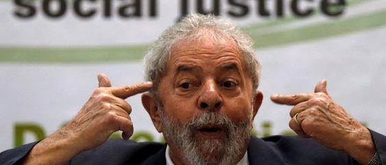 InfoNavWeb                       Informação, Notícias,Videos, Diversão, Games e Tecnologia.  : Após Rio-2016, Lula pode ser denunciado por partic...