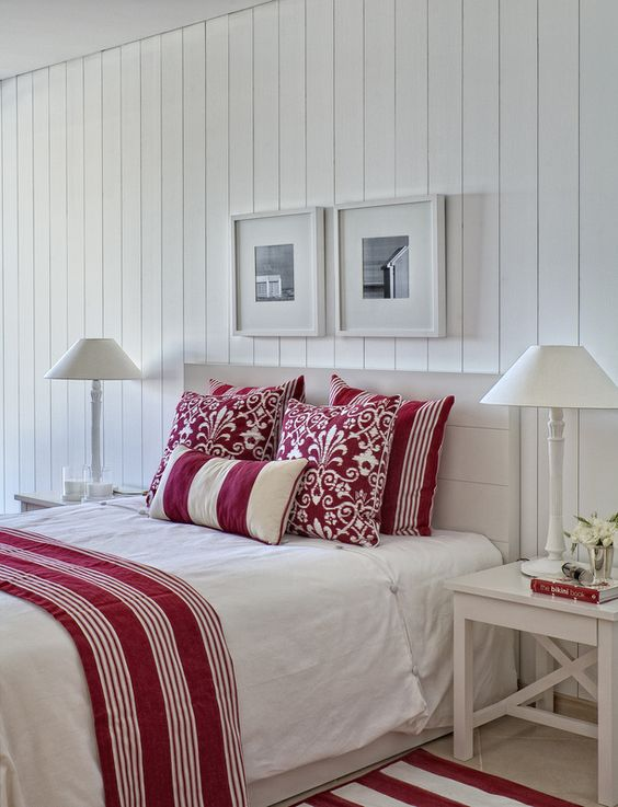 portuguese guest bedroom colors and bedroom color schemes