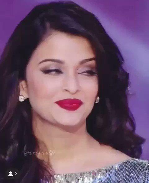 Aishwarya Rai On Twitter This Face That Smile Those Eyes Perfection Aishwaryaraibachch Aishwarya Rai Aishwarya Rai Bachchan Bollywood Actress