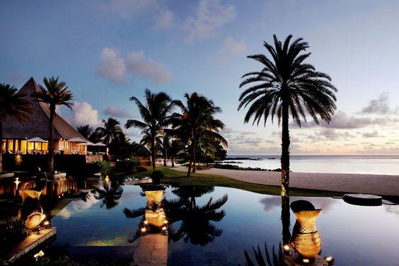 Shanti Maurice, Mauritius http://shantimaurice.com/