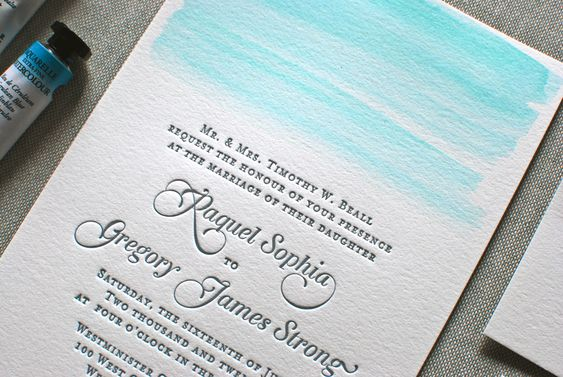 Swash-Letterpress-Watercolor-Wedding-Invitations-Aerialist-Press