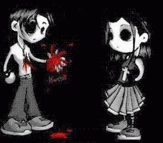 Ser romantico ♥