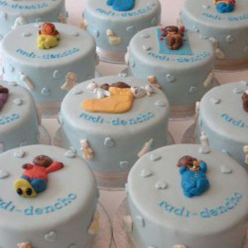 Geboortetaarten Amsterdam,babyshower taarten amsterdam, babyshower taart bestellen