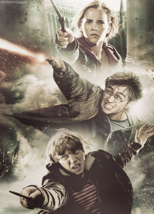 Harry Potter And The Cursed Child Part 1 And 2 Once Harry Potter Quiz Kiss Marry Kill Harry Potter Images Harry Potter Film Harry Potter Movies