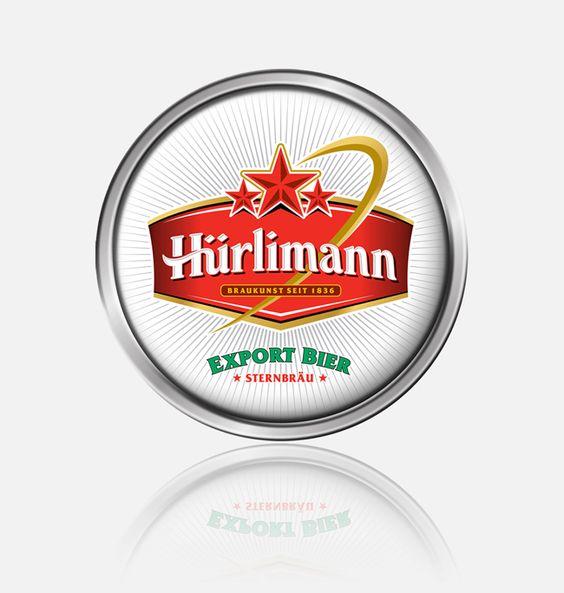Hurlimann Sternbrau
