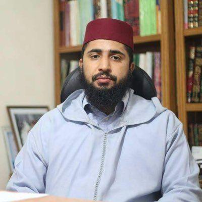 محمد سايد