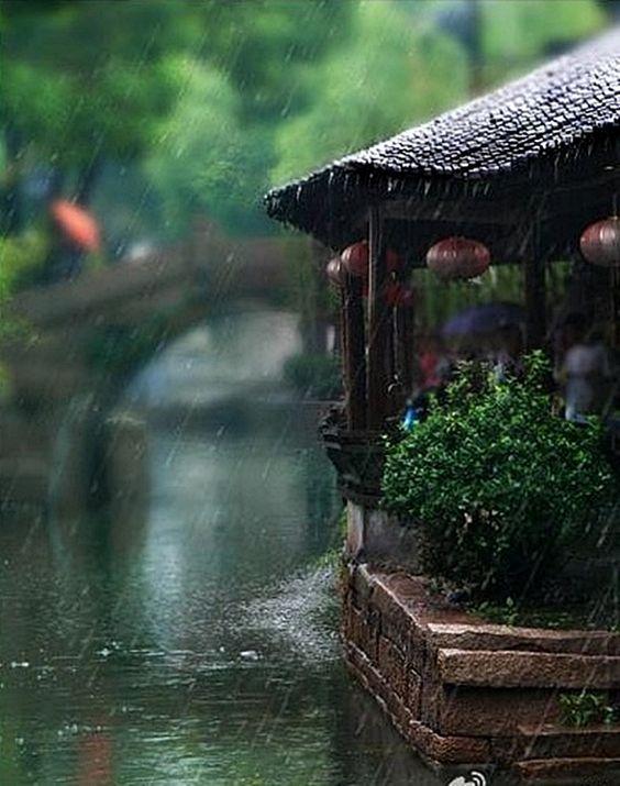 Tea Houses of Japan