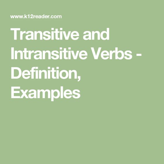 Merseypride essays in liverpool exceptionalism def What is a Complete Verb    Definition  amp  Examples