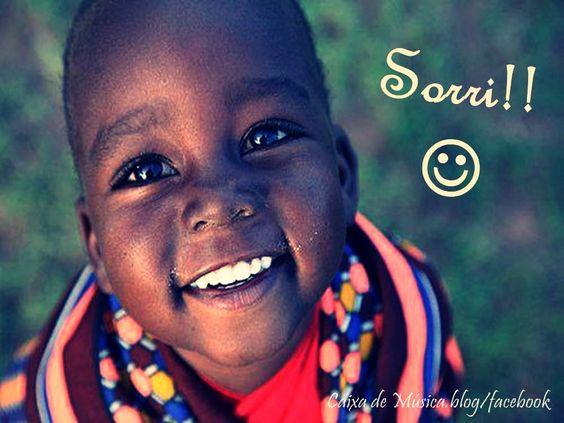 Sorri