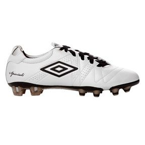 Other synthetic soccer shoes were substituted for the Adidas ...
