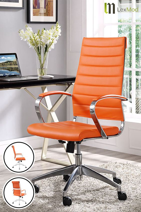 Chairs mondays and furniture on pinterest for Furniture 500 companies