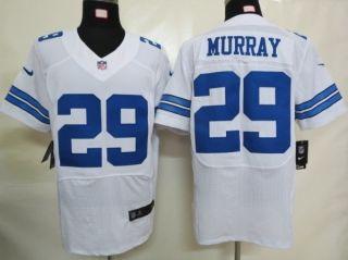 NFL Dallas Cowboys Elite jerseys at Jerseypk.net.  #NFL # DallasCowboysJerseys # EliteJerseys # cheap jersey #jerseypk.net #Dallas #Cowboys #nike