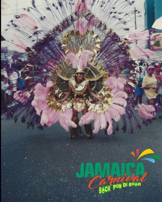 See you April 23rd!!! 🇯🇲🇯🇲 #jamaicacarnival #backpondiroad #theoriginalJamaicaCarnival #ByronLee #calypso #reggae #dancehall #soca #dancehallsoca #visitjamaicacarnival: