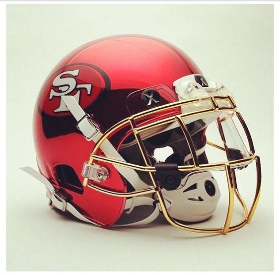 helmet design design concepts and helmets on pinterest