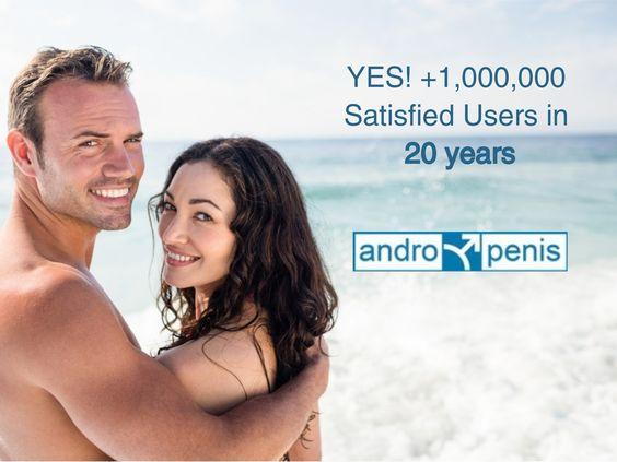 penisforstørrelse kirurgi canada