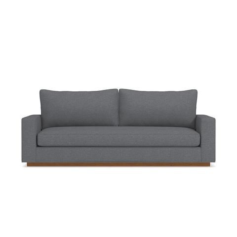 Harper Queen Size Sleeper Sofa Queen Size Sleeper Sofa Queen Size Sofa Bed Sleeper Sofa