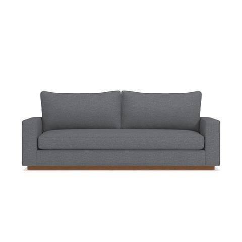 Groovy Harper Queen Size Sleeper Sofa Queen Size Sleeper Sofa Bralicious Painted Fabric Chair Ideas Braliciousco