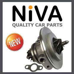 Look for us on google our company is called niva trading Audi A4 S4 Quattro 2.7 T,1997 - 2001 Audi A6 2.7 T, 1999 - 2005 Audi Allroad 2.7 T, 2000 - 2005 Part number is 53039700016 you can search for this part number and others on our website
