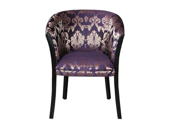 pm-furniture elena-a