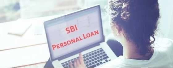 Get Sbi Personal Loan At Easy Emi Personal Loans Personal Loans Online Loan