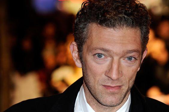 """Vamos Falar Sobre... : Vincent Cassel Será O Vilão Do Novo """"Bourne""""."""