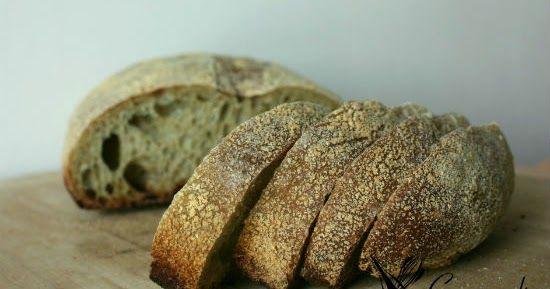 Pão de chimarrão