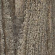 $4.99 sq ft looks like wood strips. wall?