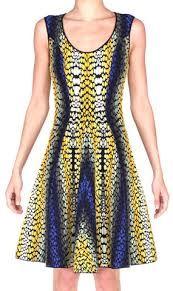 multicolor dress Google