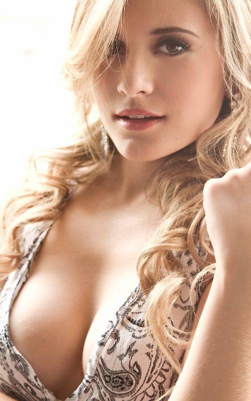bruna torres breasts natural natural breast enlargement corinthian
