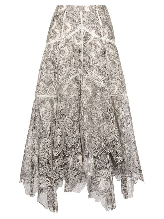 http://www.matchesfashion.com/au/products/Zimmermann-Empire-embroidered-high-waisted-skirt--1037667