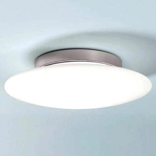 Types Of Ceiling Lighting Chrome Types Of Ceiling Lights For