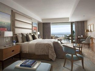 Mulia Hotel Bali - Kamar Hotel http://infojalanjalan.com/review-mulia-hotel-bali