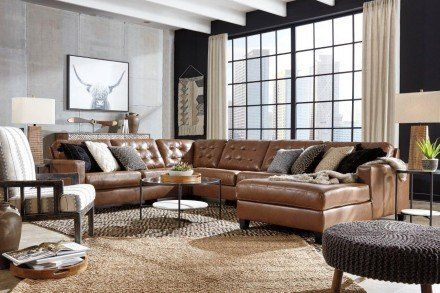 1stopbedrooms Com In 2020 Sectional Living Room Sets Living Room Sectional Ashley Furniture