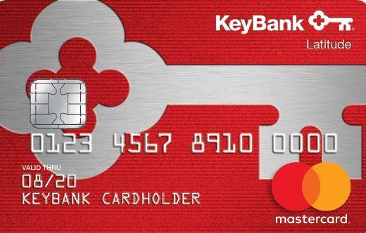 Key Bank Debit Card Activation 2019 In 2020 Bank Card Key Bank Activities