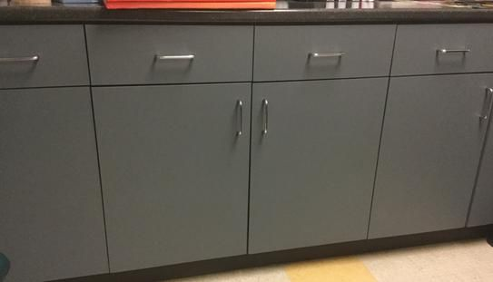Beyond Paint 1 Qt Pewter Furniture Cabinets And More Multi Surface All In One Interior Exterior Flat Refi Thrift Store Furniture Furniture Recycled Furniture