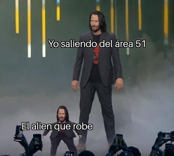Memesespanol Chistes Humor Memes Risas Videos Argentina Memesespana Colombia Rock Memes Love Viral Bogota Mexic Funny Memes Funny Pictures Memes